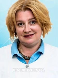 Добежа Татьяна Юрьевна