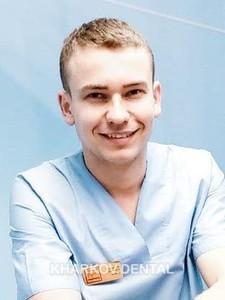Дудченко Станислав