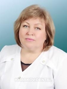 Дунямалиева Татьяна Валерьевна
