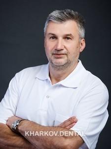 Филипченко Максим Николаевич