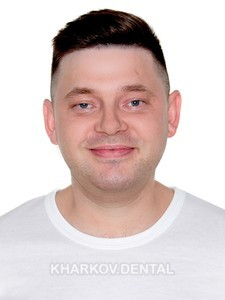 Гончаров Вадим