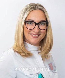 Иванова Валерия Феликсовна