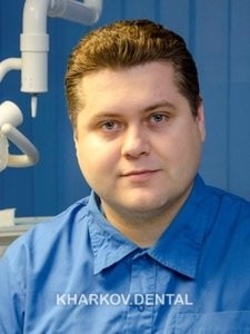 Кузьмин Владимир Анатольевич