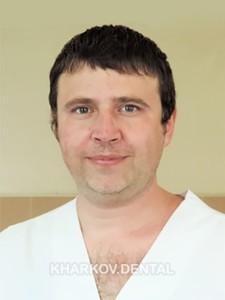 Лапшин Григорий Николаевич