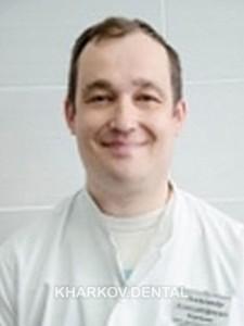 Мартиян Александр Александрович