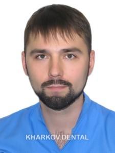 Миренков   Станислав Васильевич