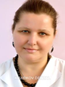 Мишкина Ирина Васильевна