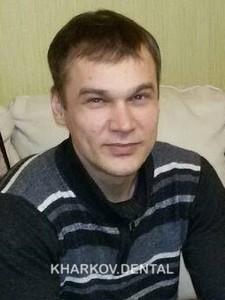 Носков Игорь
