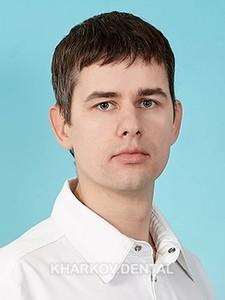 Пугачев Андрей Юрьевич