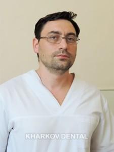 Рыскин Игорь Рафаилович