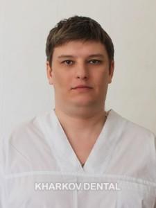 Савоськин Артем Сергеевич