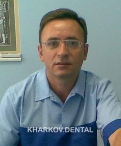 Семенченко Анатолий