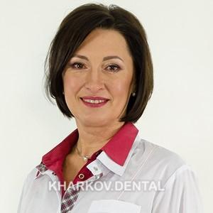 Шепилева Наталья Владимировна