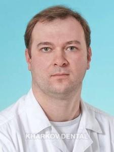 Шкодин Игорь Владимирович