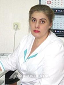 Шутько Наталья Вадимовна