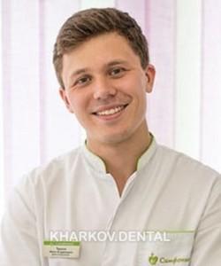 Трунов Иван Андреевич