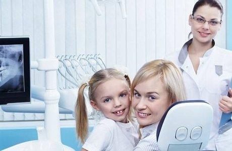 Как выбрать хорошего стоматолога?
