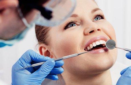 Базальная имплантация зубов: особенности, преимущества, методы установки