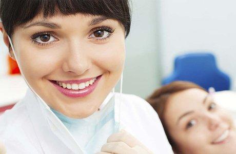 Это должен знать каждый пациент стоматологической клиники