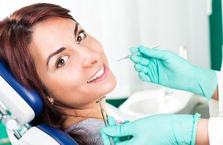Рекомендации пациентам после реставрации зубов