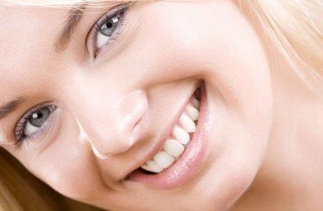 Устройства для закрепления результатов ортодонтического лечения: ретейнеры и каппы