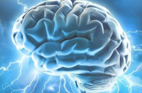 Ученые: Кариес понижает уровень интеллекта