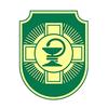 Областная детская консультативная поликлиника ОДКБ №1, стоматологическое отделение