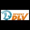 Стоматологическая клиника «ДЛВ-Проект»