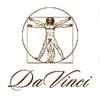 Стоматологическая клиника «Da Vinci»